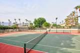 158 Wimbledon Court - Photo 45