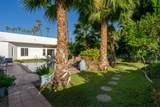 75310 Desert Park Drive - Photo 32