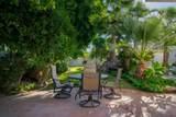 75310 Desert Park Drive - Photo 33