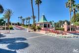 47427 Medina Drive - Photo 44