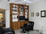 78335 Sterling Lane - Photo 18
