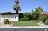 40220 Via Los Altos - Photo 1