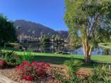 79808 Arnold Palmer - Photo 3