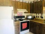 64754 Pinehurst Circle - Photo 6