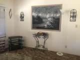 64754 Pinehurst Circle - Photo 8