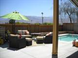 73109 Adobe Springs Drive - Photo 20