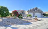 78315 Griffin Drive - Photo 26