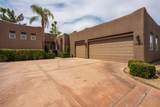 78203 Sombrero Court - Photo 1