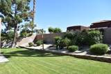 78203 Sombrero Court - Photo 4