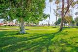 15 Marbella Drive - Photo 25