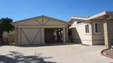 39745 Moronga Canyon Drive - Photo 2