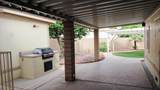 39745 Moronga Canyon Drive - Photo 9
