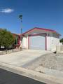 38210 Boulder Creek Drive - Photo 2