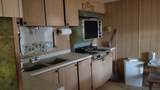 3434 Thermal Place - Photo 8
