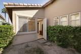 79720 Rancho La Quinta Drive - Photo 19