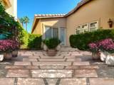 79720 Rancho La Quinta Drive - Photo 20