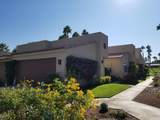 76557 Daffodil Drive - Photo 27