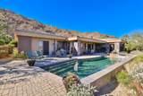 49687 Canyon View Drive - Photo 1
