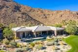 49687 Canyon View Drive - Photo 11