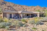 49687 Canyon View Drive - Photo 12