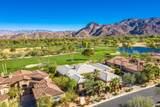 49687 Canyon View Drive - Photo 13