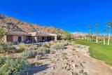 49687 Canyon View Drive - Photo 14