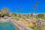 49687 Canyon View Drive - Photo 15