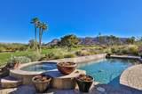 49687 Canyon View Drive - Photo 2