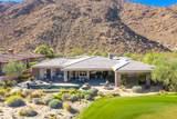 49687 Canyon View Drive - Photo 6