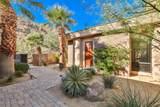 49687 Canyon View Drive - Photo 9