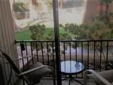 751 Los Felices Circle - Photo 3