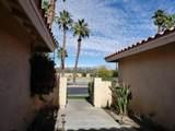 38969 Palace Drive - Photo 40