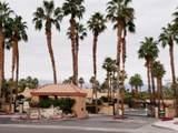 38969 Palace Drive - Photo 42