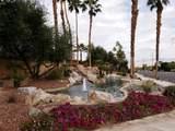 38969 Palace Drive - Photo 43