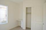 4153 Via Carrara - Photo 12