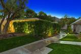 360 Cabrillo Road - Photo 13