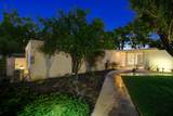 360 Cabrillo Road - Photo 14