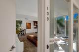 360 Cabrillo Road - Photo 16