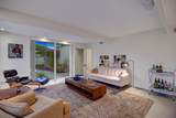 360 Cabrillo Road - Photo 19