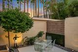 360 Cabrillo Road - Photo 23