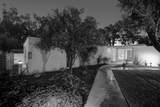 360 Cabrillo Road - Photo 3