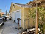3004 Camino Drive - Photo 21