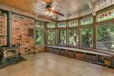 54861 Wildwood Drive - Photo 8