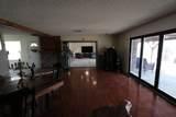 51272 Northridge Road - Photo 27