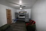 51272 Northridge Road - Photo 29