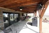 51272 Northridge Road - Photo 9