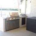 64718 Pinehurst - Photo 21