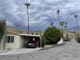 183 Malibu Drive - Photo 13
