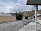 183 Malibu Drive - Photo 20