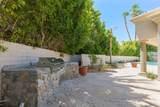 75537 Desierto Drive - Photo 10